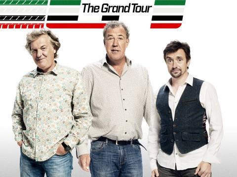 grand-tour2